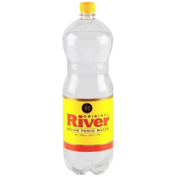 ORIGINAL RIVER TONIC 1.5l