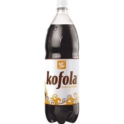 KOFOLA ORIGINAL 2l PET
