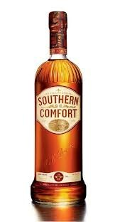 SOUTHERN COMFORT 0.7l 35%
