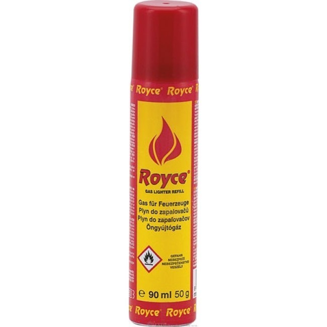 PLYN ROYCE 90ml