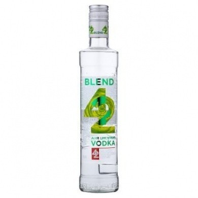 VODKA BLEND 42 AIR 1l 42%